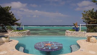 SOLD! | Sea Star, Cayman Islands real estate Caribbean. Luxury homes for sale