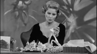 The Dick Van Dyke Show   S03E13    The Allan Brady Show Presents