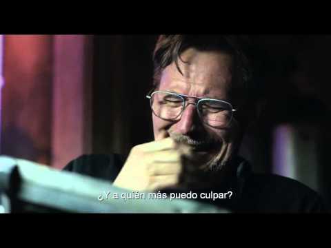 El Planeta De Los Simios: Confrontación - El Virus (HD) from YouTube · Duration:  1 minutes 35 seconds