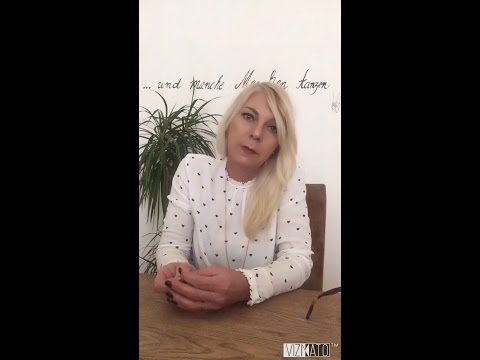 Beziehung mit einem Narzissten #2 (Ex, Next und andere Frauen)
