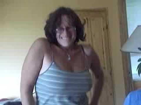 webcam videoer kendo