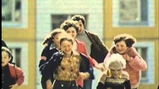 Короткометражный фильм с участием Буркова