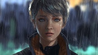 1-Hour Epic Music Worlds Most Sad Emotional Music Mix