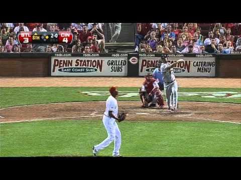 albert-pujols-cardinals-highlights