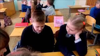 Гексы на литературном чтении 4 класс