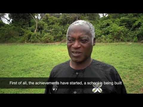 EPC Groupe Community management africa English Subtitles