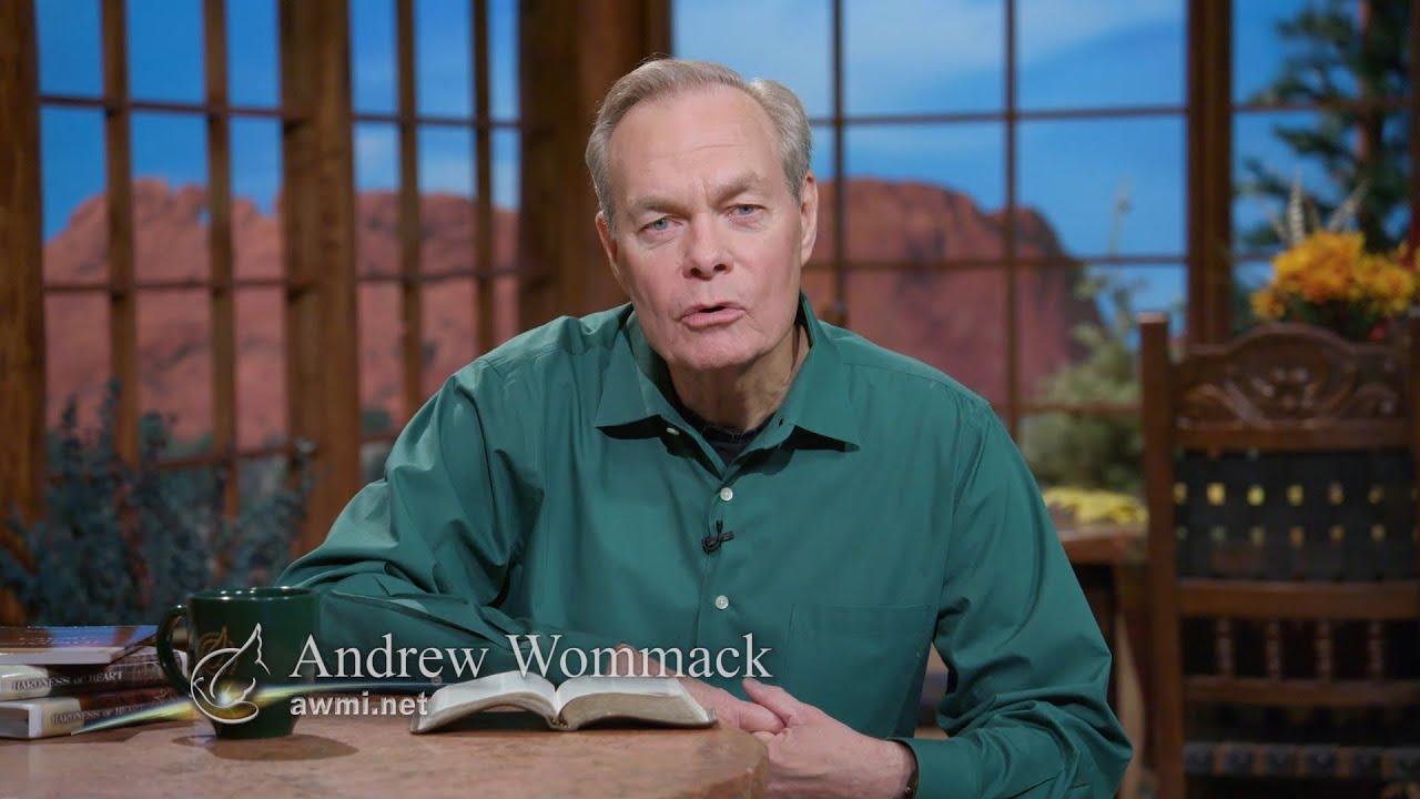 Download Hardness of Heart: Week 3, Day 2 - Gospel Truth TV