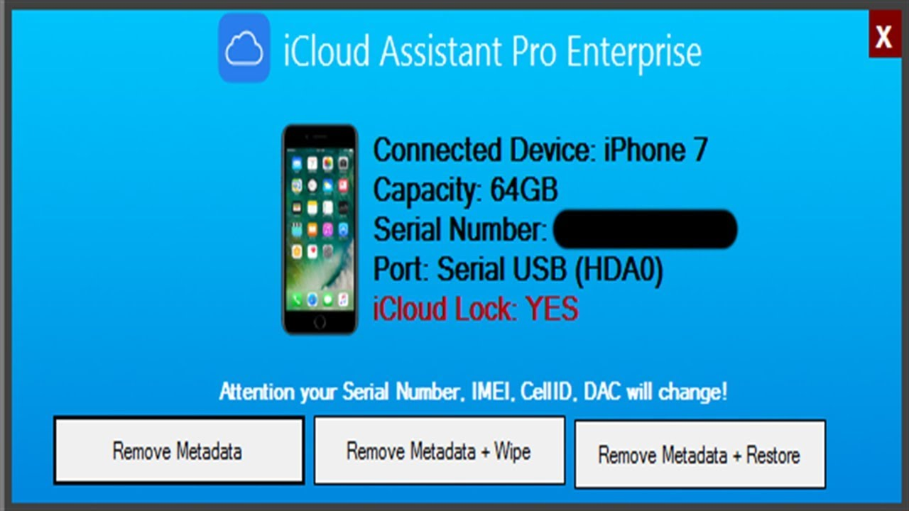 icloud activation bypass tool v14 download