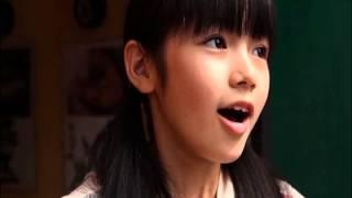 劇団ゲキハロ第12回公演「キャッツアイ」Bパターン.