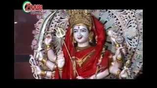 Sambalpuri Hit Bhajan - Shibani Maa