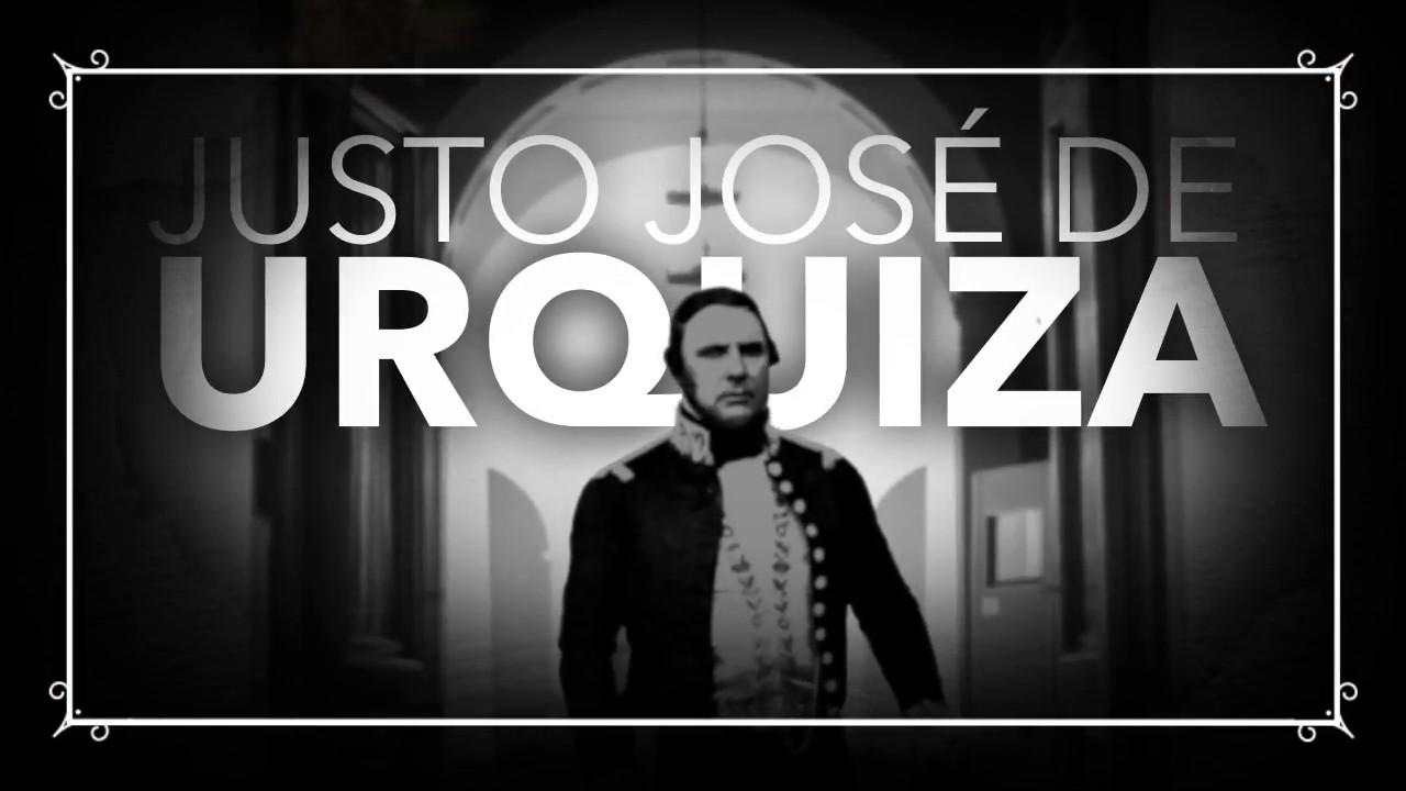 Download Urquiza -  El Organizador