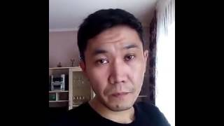 Бм  бизнес молодость Реальный отзыв о реальный яндекс директ и реальный гугл эдв