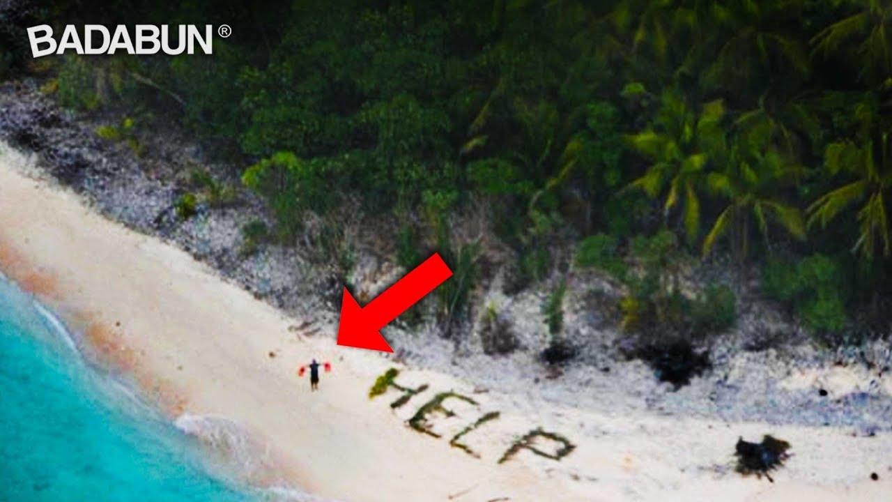 Google Maps: recorre paradisaca playa y capta a jvenes en ...