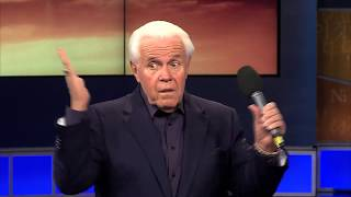 Video Jesse Duplantis LIVE with Sid Roth download MP3, 3GP, MP4, WEBM, AVI, FLV Desember 2017