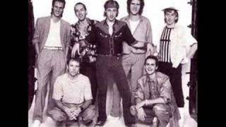 Dire Straits - Wild west end [Live at the BBC]