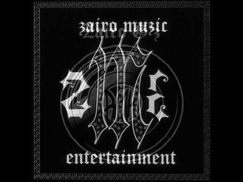 ZME (Zairo Muzic Entertainment) - Z.G.F.J.