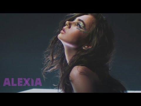 Alexia - Pentru Tine mp3 baixar