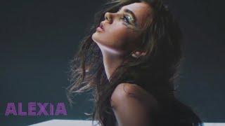 Alexia - Pentru Tine | Official Video