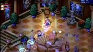 学園の石膏像モンクエ1102匹達成の動画です。 ランキングがメンテごとに...