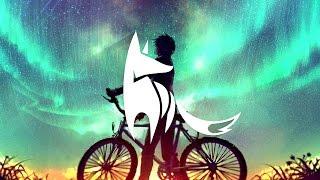 Aurora - Runaway (Mekki Remix) (With Lyrics)