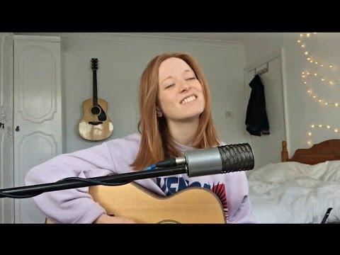 'imposter' - original song | Orla Gartland