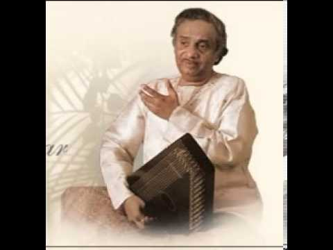 Sindhi Bhairavi ThumriSajanwa