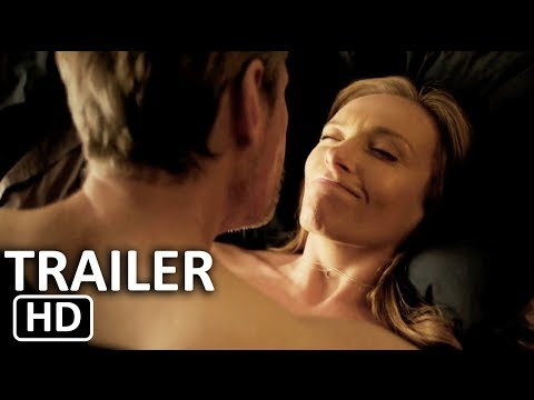 Wanderlust  Official Trailer#1 [HD] 2018 - Toni Collette Movie