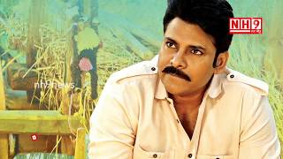 Rumors about pawan kalyan injured in katamarayudu moive shooting | katamarayudu climax shoot | nh9