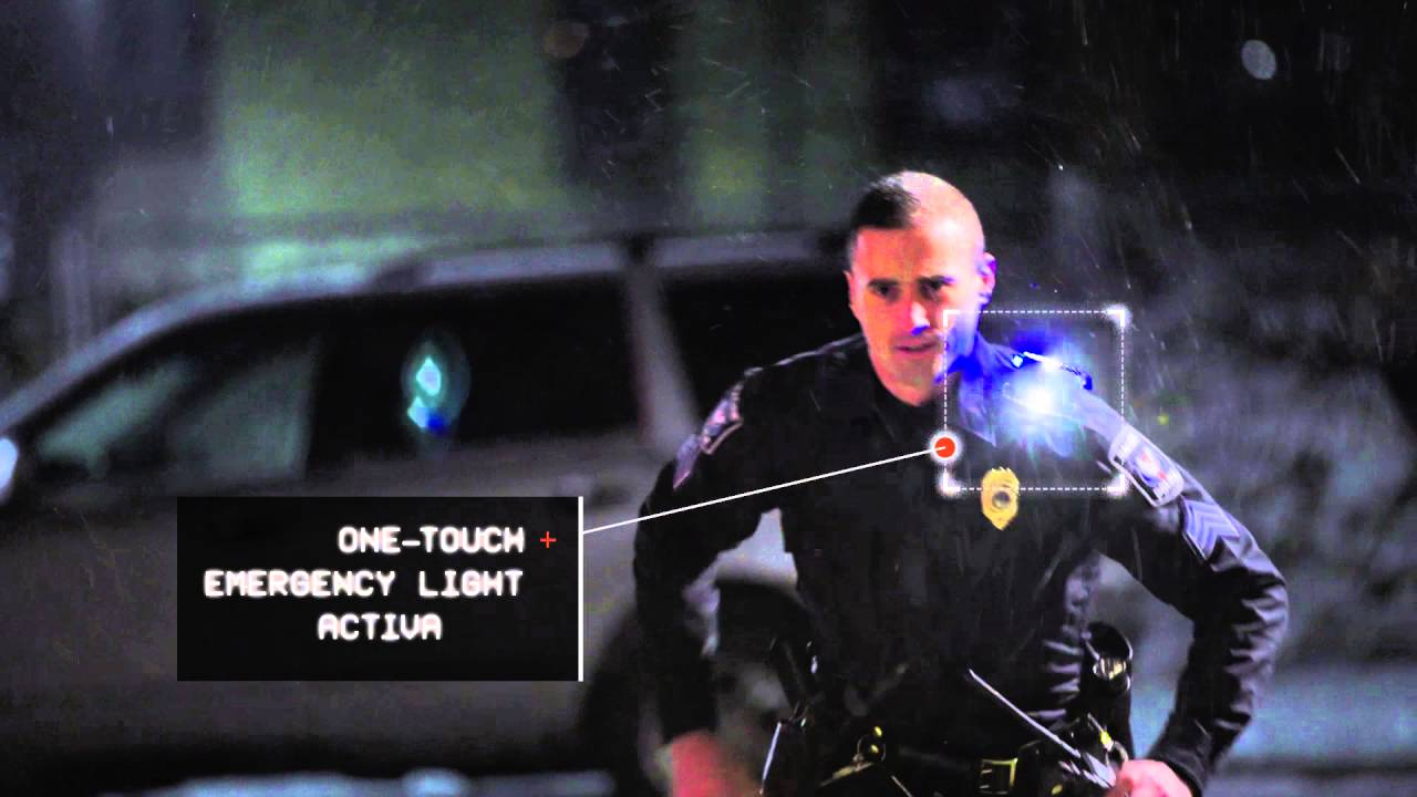 Police Led Lights >> Police Video Full - YouTube