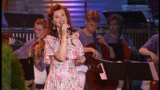 Merja Raski - Tunteiden tango