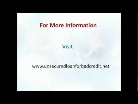 Personal Loans Mississippi - Personal Loan Chase Bad Credit from YouTube · Duration:  1 minutes 24 seconds