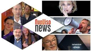 Ich sehe was, was Du nicht siehst - NuoViso News #3