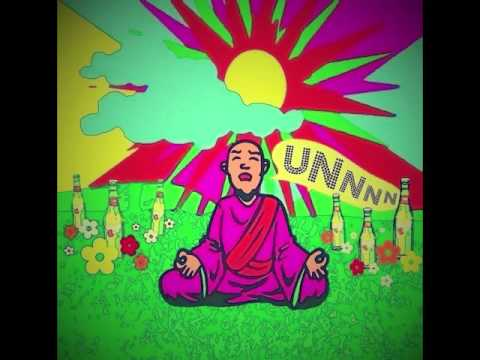 Un is the new Om