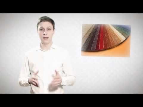 Ковролин для дома: как выбрать, укладка, цены