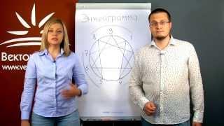 видео Профессиональный тип личности: описание, методы определения