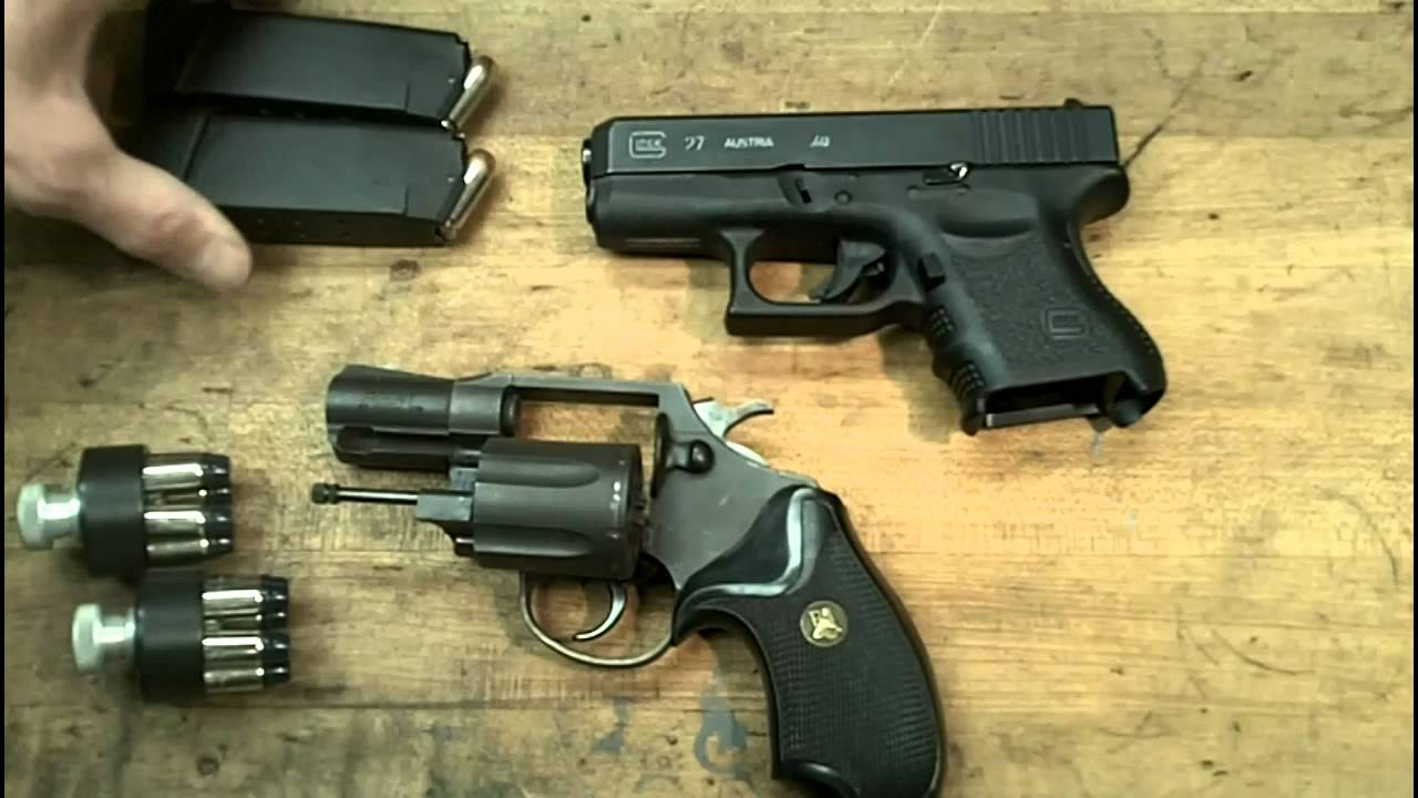essays on carrying a concealed weapon If you're charged with carrying a concealed weapon in florida, call sarasota weapons lawyer erika valcarcel at (941) 363-7900 for a free consult.