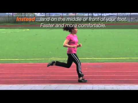 how-to-improve-your-running-form:-the-5-biggest-mistakes-beginning-marathoners-make