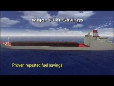 MariNOx - Marine Diesel Engine Emissions Monitoring