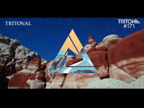 TRITONIA 171 (Presented By Tritonal)