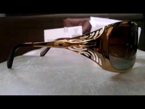 oakley liv replacement lenses f6x3  脫culos Oakley Liv dourado