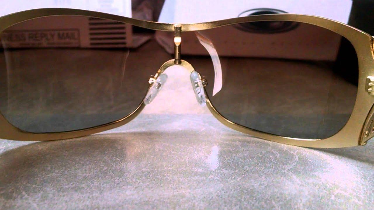 e25968ca59c40 Oculos Oakley Monster Dog Lente Polarizada – Southern California ...