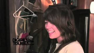 We Are The In Crowd / Taylor Jardine - BUS INVADERS Ep. 178 (Warped Edition)