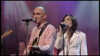 Paul Kelly & Katy Steele - This Mess We