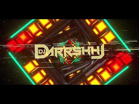 Sun Sathiyan (ABCD2) - {Dj Darrshh J} || Remix || Promo ||