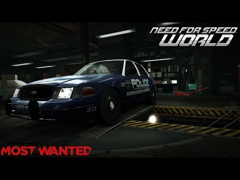 Speed for wanted mp3 download most songs need 2012