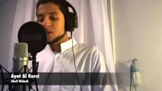 Video Ayatul Kursi Full - Beautiful Recitation download MP3, 3GP, MP4, WEBM, AVI, FLV Agustus 2018