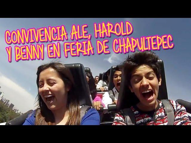 Harold Azuara Y Fernanda Urdapilleta Se Besan