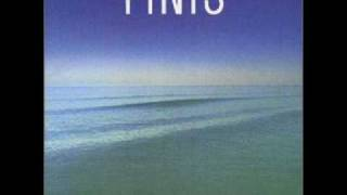 Crush On You - Finis Hnderson (written by Stevie Wonder)