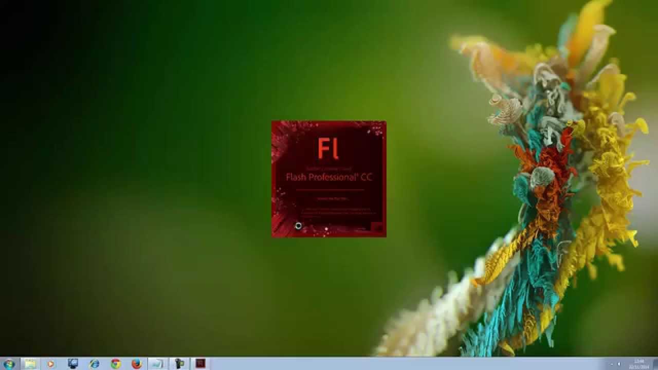 adobe flash professional free download for mac