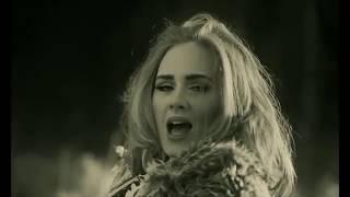 Top 5 de las canciones más vistas de artistas femeninas en YouTube